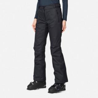 Pantaloni da sci donna Rossignol