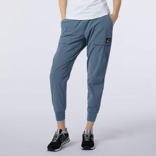 Nuovo equilibrio Tutti i pantaloni del terreno per le donne